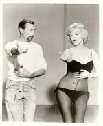 1959-lets_make_love-test_costume-body_black2-MM_Jack_Cole-014-1