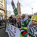 Palestine II