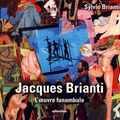 1 - Publications & catalogues Jacques Brianti