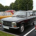 Peugeot 304 gl break