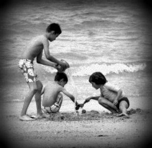 vacances 2012 026