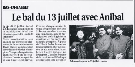 article_La_tribune_progres_le_13_juillet_2010