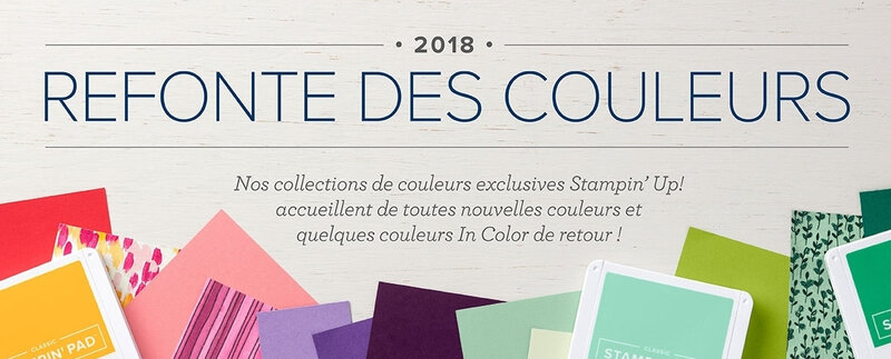 image entete refonte couleurs 2018