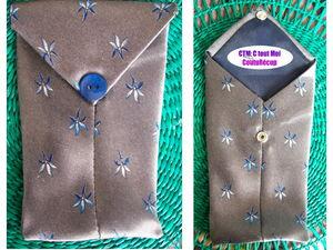 pochette_cravate