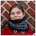 IMGG_JOH_1290-2015-owly-mary-du-pole-nord-fait-main-snood-col-echarpe-cache-cou-tour-polaire-doudou-jersey-extensible-reversible-noir-blanc-ecru-motif