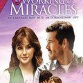 L'homme aux miracles