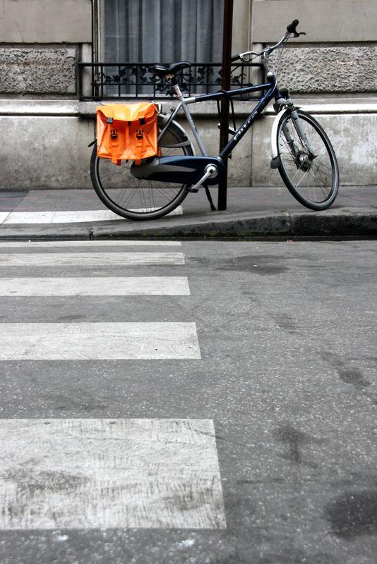 vélo_3222