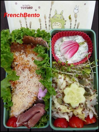 totoro_in_the_bushes_bento