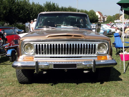 JEEP_Cherokee_Chief_4X4___1977__1_