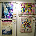 1016-01-15_15-30-46_L'art coréen-9