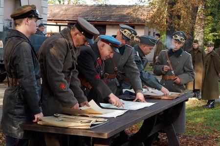Katyn_off_russes_et_allemands