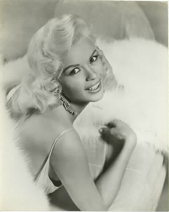 jayne-1957-studio-satin_and_fur-011-1