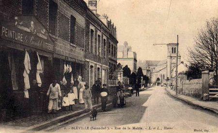 rue_de_la_mairie