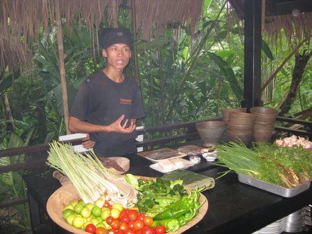 Laos_chef
