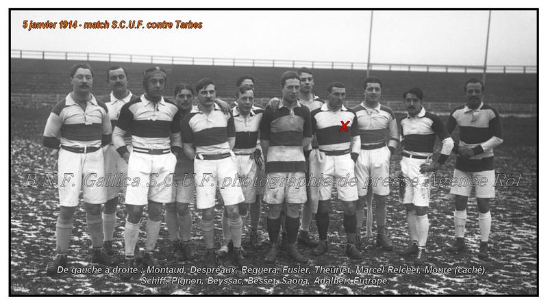 5_janvier_1914___match_S