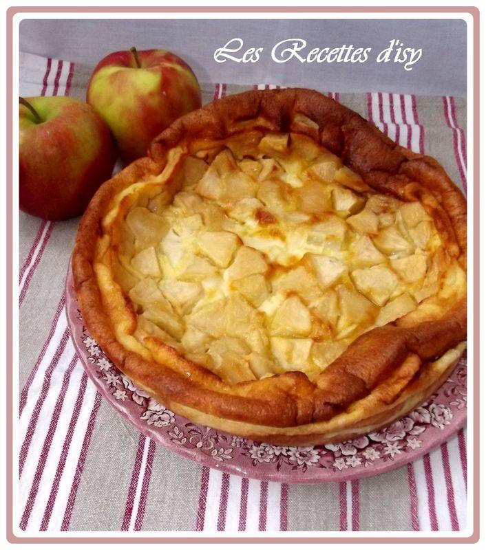 far_aux_pommes