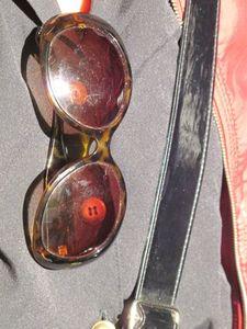 aet lunette
