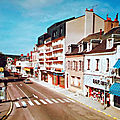 St-Amand-Montrond (Cher)