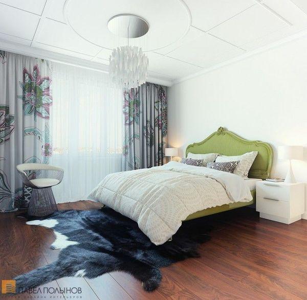 modern_11_interior_design_by_Pavel_Polinov_studio_740x724_1_