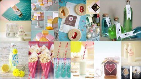 Cadeaux_gourmands___la_photo