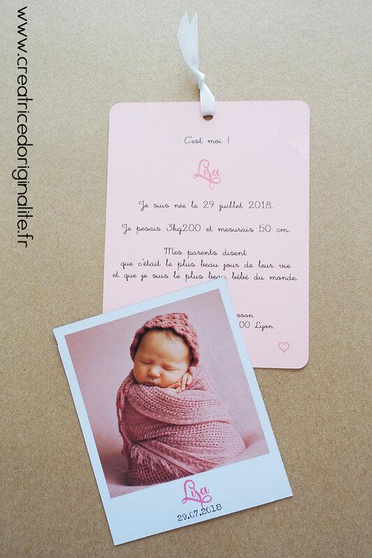 faire-part-naissance-magnet-photo-polaroid-fille-1