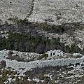 Le Castellaras de la Malle