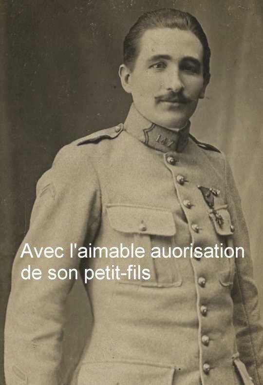 THOMASSIN Henri