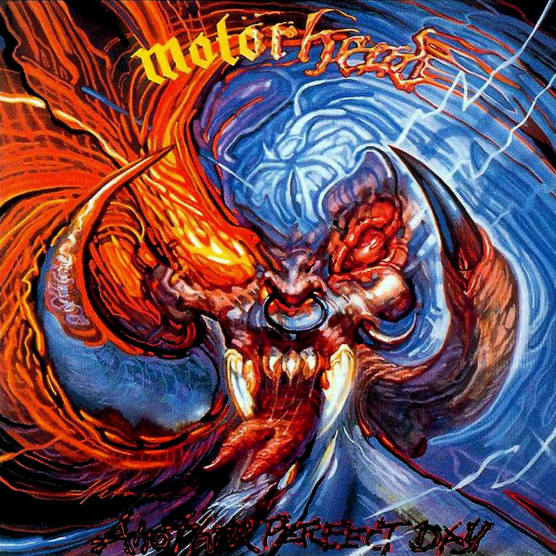 motorhead20-another20day