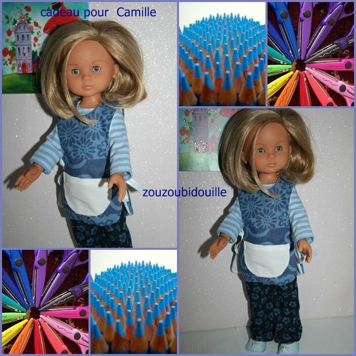camille16