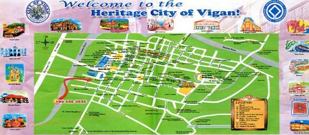 Vigan-City-Map-with-legends