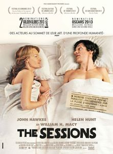 The-Sessions-Affiche-France