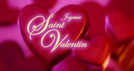 saint_valentin_1