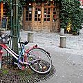 vélo, oeil_8954