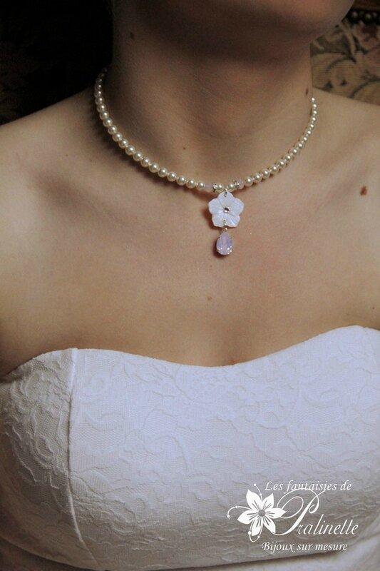 bijoux-mariage-collier-mariees-de-perles-et-fleur-de-nacre-4