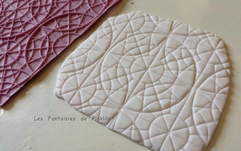 plaque de texture (17)