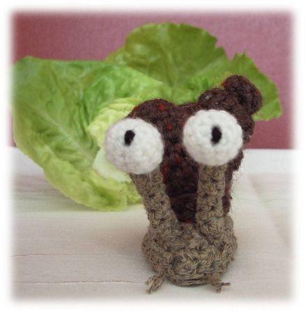 escargot-crochet02
