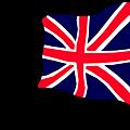 Anglais pour tous : les horaires