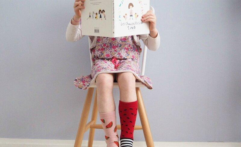 les-chaussettes-de-tina_3