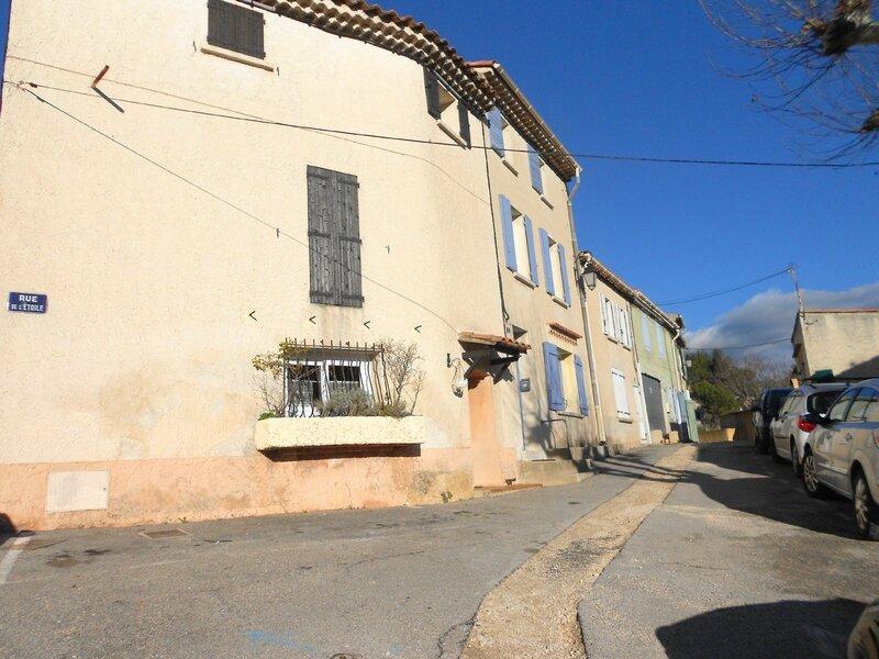 le village (13)