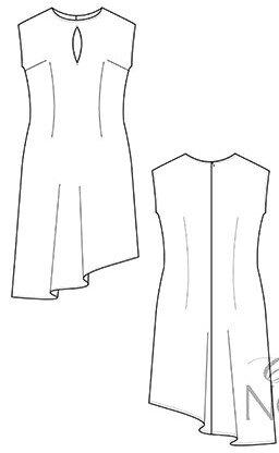 Couture Nomad - Dehli