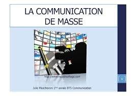 """Résultat de recherche d'images pour """"la communication de masse"""""""