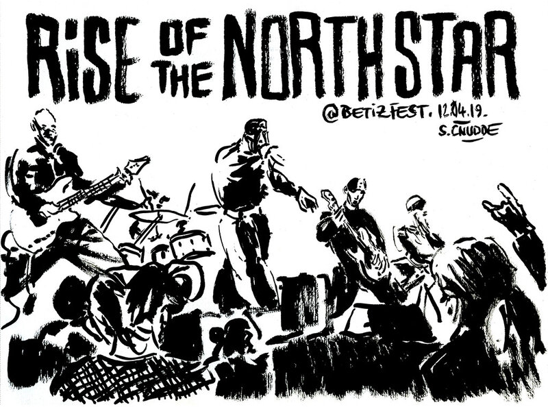 Rise_Of_The_North_Star