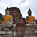 Thailande (17)
