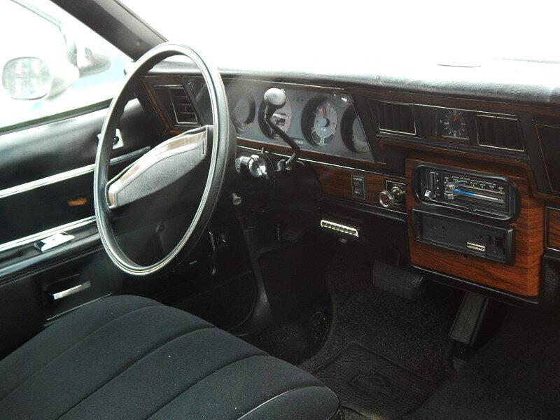 ChevroletCapriceClassicCoupé1977int
