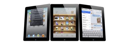 iPad2_iOS5_Hero_PRINT