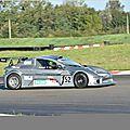CC Circuit de Bresse 2015 E1_139