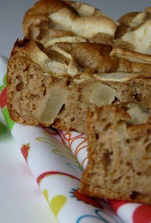 Cake_farine_petit__peautre__pomme___pur_e_de_noisette__24_
