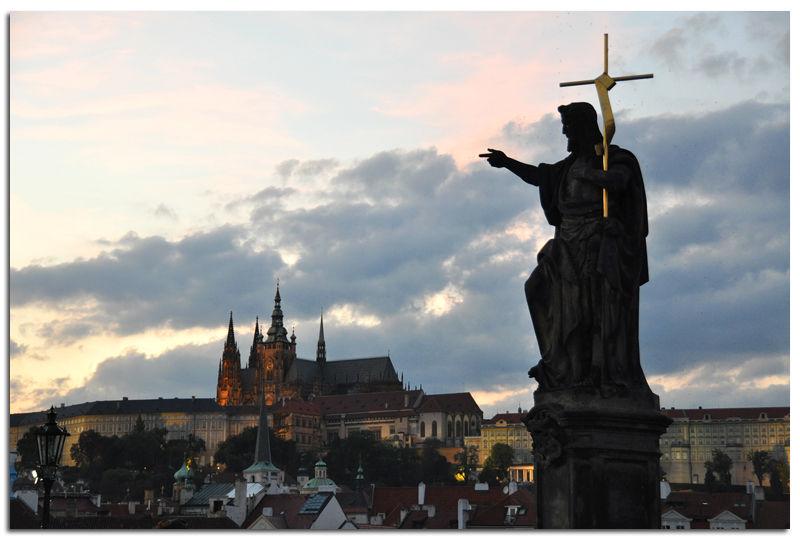 Prague_2859