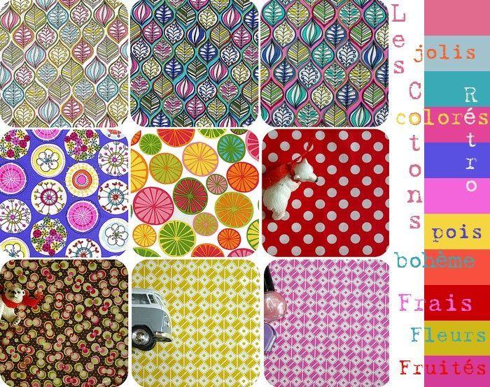 02 coton colores retro