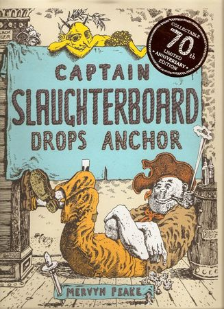 captainslaughterboardcover